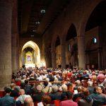 28 maggio San Francesco n 10 b