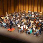 Filarmonica per i giovani 17 b