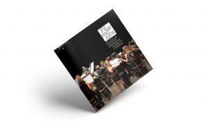 Brochure Filarmonica del Festival