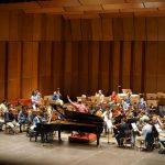Filarmonica per i giovani