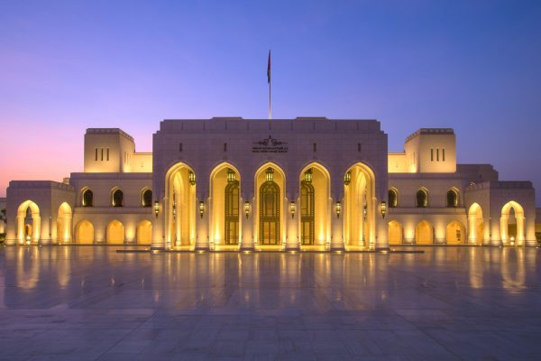 Royal-Opera-House-Muscat