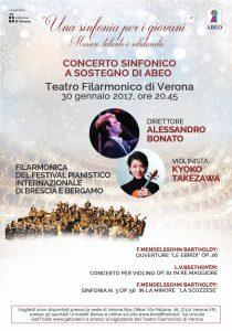Manifesto Verona 30 gennaio 2017